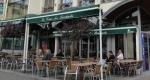 Restaurant Au Coeur des Remparts