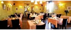 Au Rendez-vous des Amis French cuisine Nice