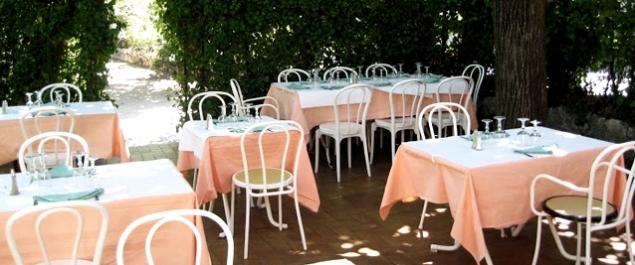 Restaurant Au Rendez-vous des Amis - Nice