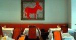 Restaurant L'Ane Rouge