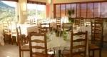 Restaurant Le Grand Puech