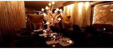 Le Matignon Gastronomique Paris