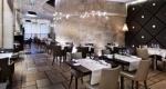 Restaurant Un Dimanche à Paris