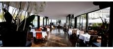 Restaurant Le Quai Traditionnel Paris