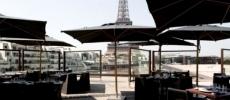 Les Ombres Inventive Paris