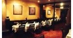 Restaurant Kessari Inde
