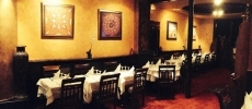 Restaurant Kessari Inde Indien Noisy-le-Sec