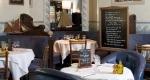 Restaurant Vin et Marée