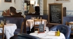 Restaurant Vin et Marée Maine - Montparnasse