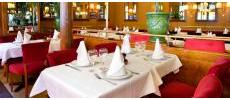 Le Zeyer French cuisine Paris