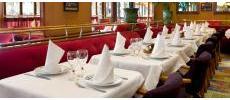 Le Zeyer French cuisine Paris