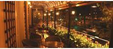 Bel Canto Hôtel de Ville French cuisine Paris