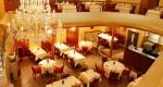 Restaurant Bel Canto - Neuilly sur Seine