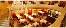 Bel Canto - Neuilly sur Seine French cuisine Neuilly-sur-Seine