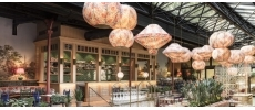 La Gare Bistronomique Paris