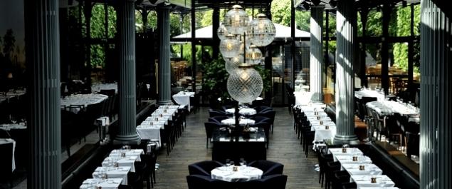 restaurant la gare traditionnel paris paris 16 me. Black Bedroom Furniture Sets. Home Design Ideas