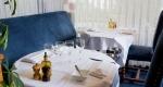 Restaurant Vin et Marée Voltaire