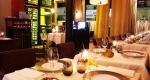 Restaurant L'Arôme*