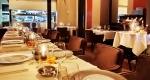 Restaurant L'Arôme *