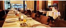 L'Arôme * Gastronomique Paris
