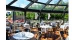 Restaurant River Café