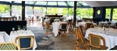 River Café Traditionnel Issy-les-Moulineaux