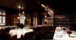 Restaurant La Ferme Saint-Simon