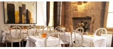 Auberge Nicolas Flamel Gastronomique Paris