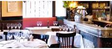 Allard Haute gastronomie Paris