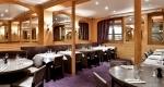 Restaurant L'Envue