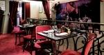 Restaurant Ragueneau