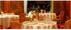 Domaine de la Bretesche Gastronomique MISSILLAC