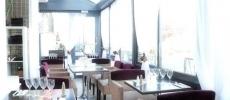 Restaurant L'Avenue Traditionnel Rueil-Malmaison
