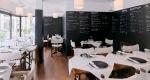 Restaurant L'Ardoise Clamart