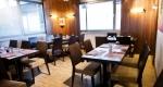Restaurant Stim'Otel