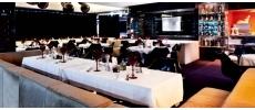 La Gioia Italian cuisine Paris