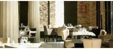 Restaurant Il Ristorante Dijon Italien Quetigny
