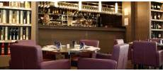 Restaurant Il Ristorante Orléans Italien Saran