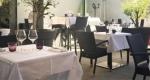 Restaurant Question de Goût