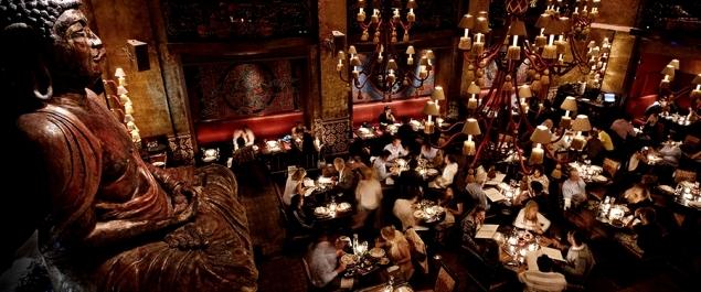 restaurant buddha bar cuisine du monde paris paris 8 me. Black Bedroom Furniture Sets. Home Design Ideas