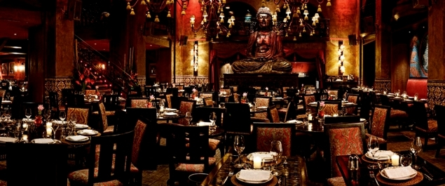 restaurant buddha bar cuisine du monde paris paris 8 me. Black Bedroom Furniture Sets. Home Design Ideas