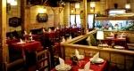 Restaurant Le Grill Sainte Anne