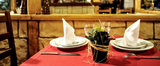 Restaurant Le Grill Saint Anne - Lille