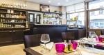 Restaurant Truffes Folies