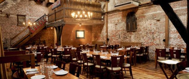 Restaurant strofilia greek cuisine bruxelles - Restaurant cuisine belge bruxelles ...