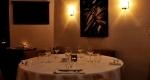 Restaurant Lauracée