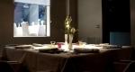 Restaurant Jaloa