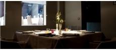 Jaloa Haute gastronomie Bruxelles