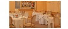 Bruneau Haute gastronomie Bruxelles