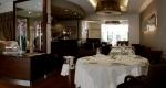 Restaurant San Daniele